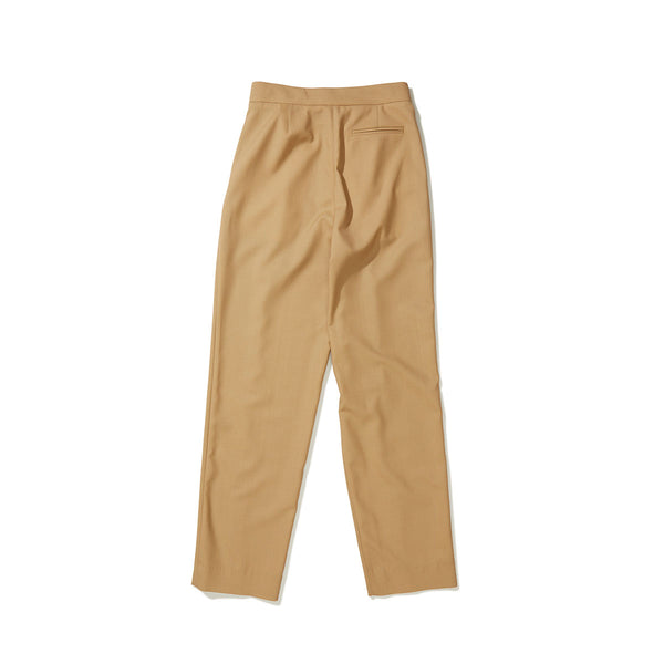Disa Wool Trousers<br><strong>RRP £155 Now £85</br></strong>