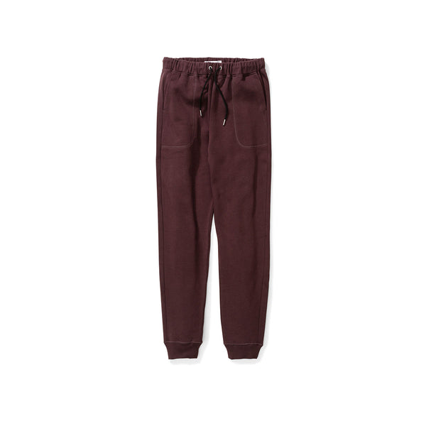 Karina Cotton Sweat Joggers<br><strong>RRP £115 Now £69</br></strong>