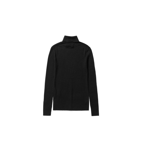 Siri Roll Merino Sweater<br><strong>RRP £150 Now £70</br></strong>