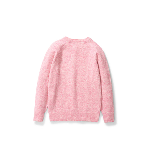 Anja Brushed Jumper<br><strong>RRP £170 Now £98</br></strong>