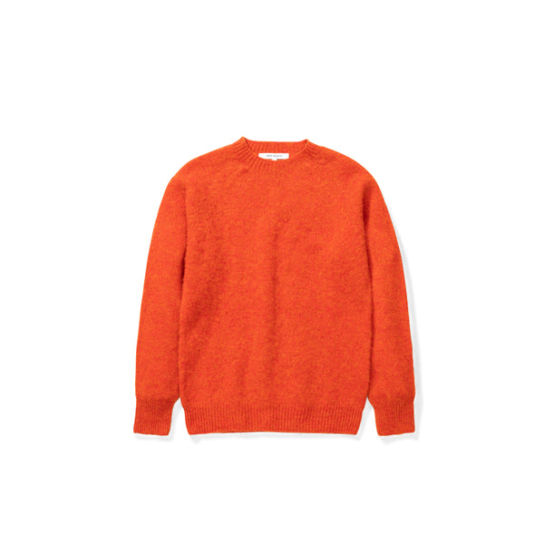 Hillevi Lambswool Jumper<br><strong>RRP £185 Now £80</br></strong>