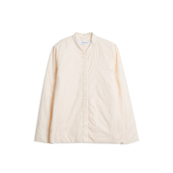 Jenny Light Jacket<br><strong>RRP £175 Now £95</br></strong>
