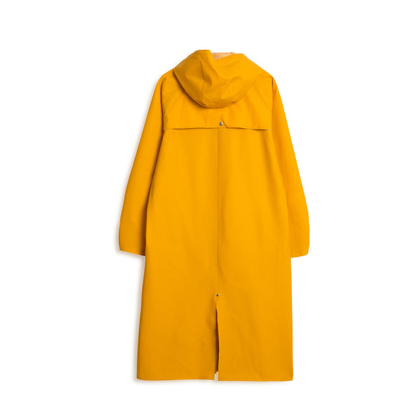 Klint Rain Coat<br><strong>RRP £215 Now £145</br></strong>