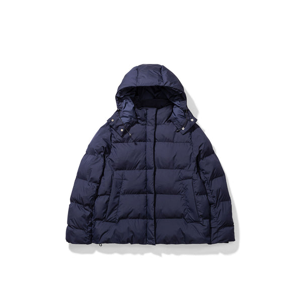 Unna Light Puffa<br><strong>RRP £370 Now £195</br></strong>
