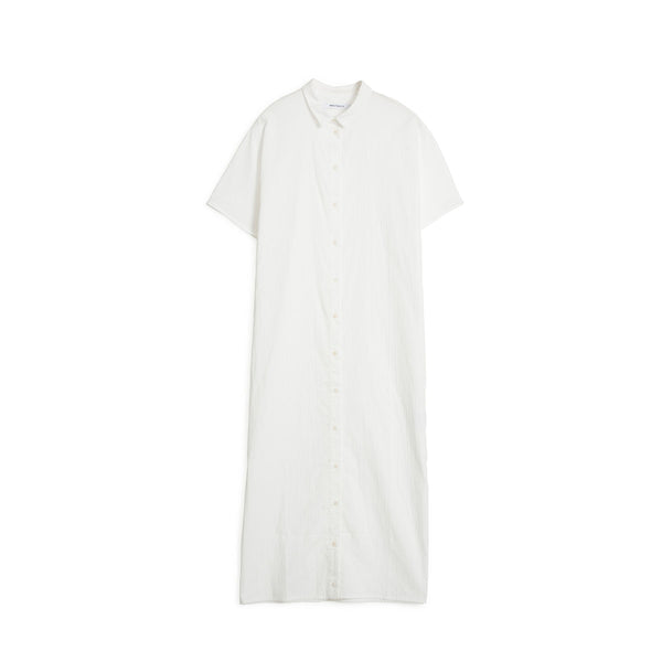Dagmar Soft Double Cotton Dress<br><strong>RRP £175 Now £89</br></strong>