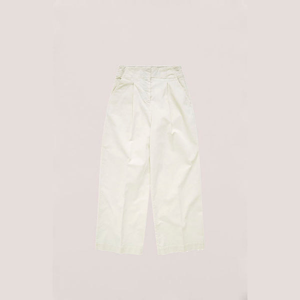 Hall Trousers<br><strong>RRP £180 Now £90</br></strong>
