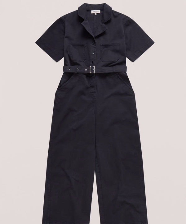 Lowrider Jumpsuit<br><strong>RRP £285 Now £185</br></strong>