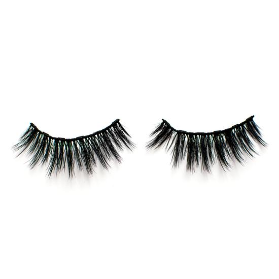 Samantha Magnetic Lashes