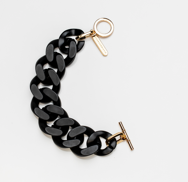 THE BOSS BRACELET BY SARA CHRISTIE