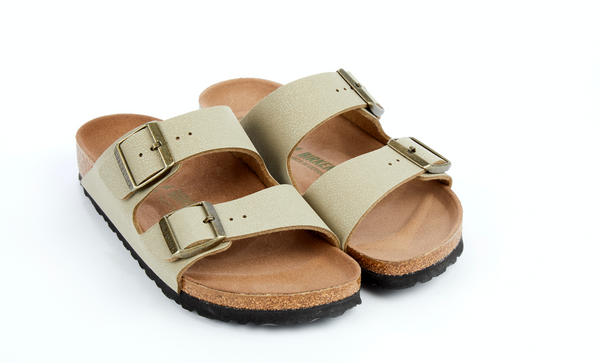 Birkenstock Vegan Arizona