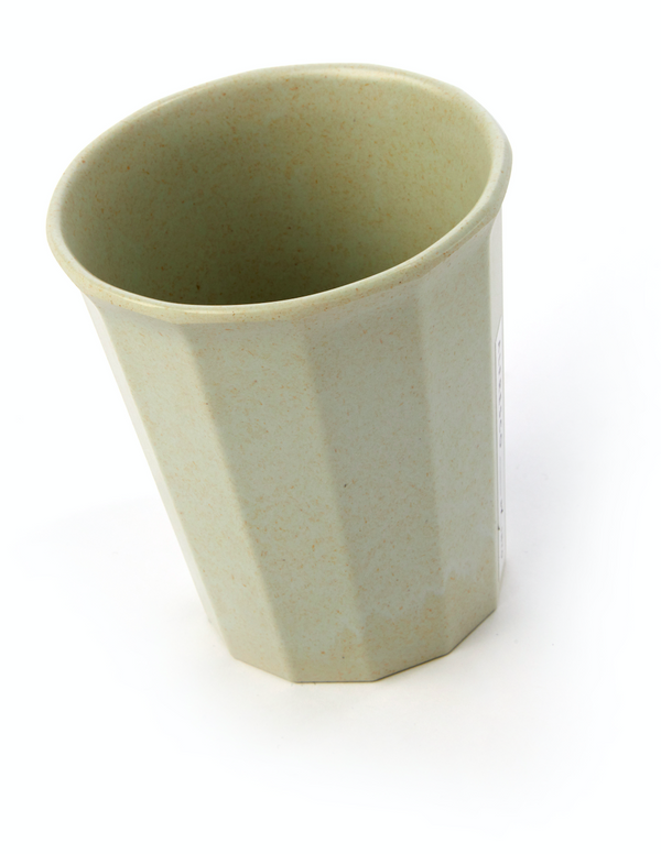 KINTO Beige Alfresco Tumbler Cup 360mL