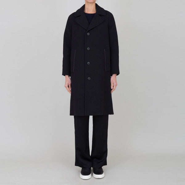 Swing Coat<br><strong>RRP £595 Now £295</br></strong>