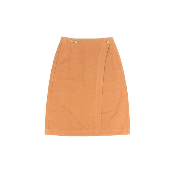 Wrap Easy Japanese Skirt<br><strong>RRP £130 Now £80</br></strong>