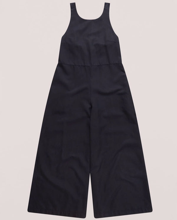 Ziggy Super Wide Leg Jumpsuit<br><strong>RRP £250 NOW £140</br></strong>