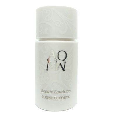 COSME DECORTÉ AQMW Repair Emulsion (14ml) - BEST BUY WORLD MALAYSIA