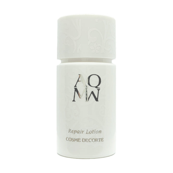 COSME DECORTÉ AQMW Repair Lotion - BEST BUY WORLD MALAYSIA