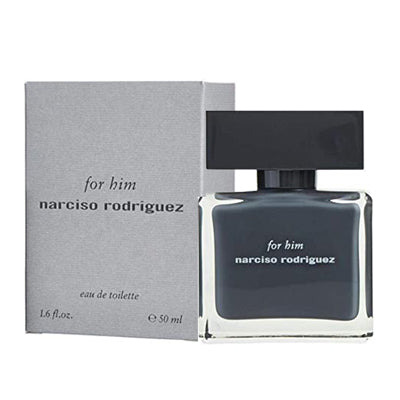 narciso rodriguez for him - BEST BUY WORLD MALAYSIA