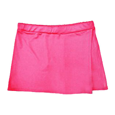 BBW Collection RUNNING Skirt Plain (M-L) - BEST BUY WORLD MALAYSIA