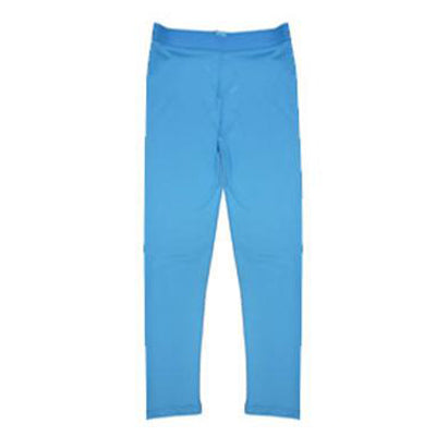 BBW Collection SPORTS Legging Long (M-L) - BEST BUY WORLD MALAYSIA