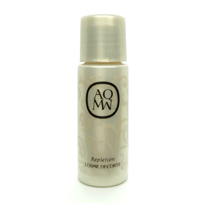 COSME DECORTÉ AQMW Repletion Serum (6ml) - BEST BUY WORLD MALAYSIA