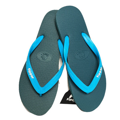fipper Slipper - BEST BUY WORLD MALAYSIA