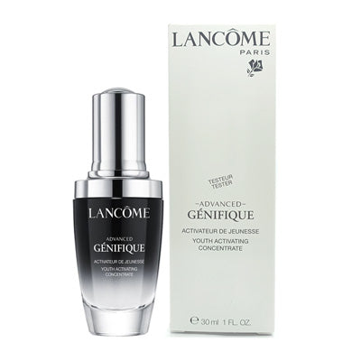 LANCÔME ADVANCED GENIFIQUE (30ml) -TESTER- BEST BUY WORLD MALAYSIA