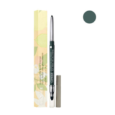 CLINIQUE QUICKLINER For Eyes Intense (0.28g) - BEST BUY WORLD MALAYSIA