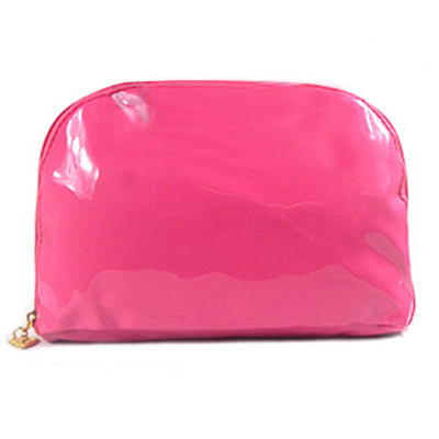 BBW Collection Hot Pink Waterproof Pouch - BEST BUY WORLD MALAYSIA