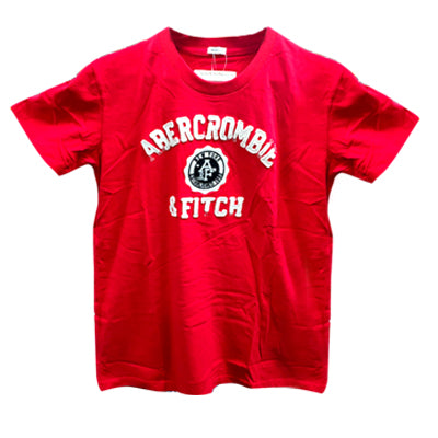 Abercrombie & Fitch MEN'S Shirt - BEST BUY WORLD MALAYSIA