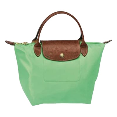 LONGCHAMP LE PLIAGE Mini Handheld S - BEST BUY WORLD MALAYSIA