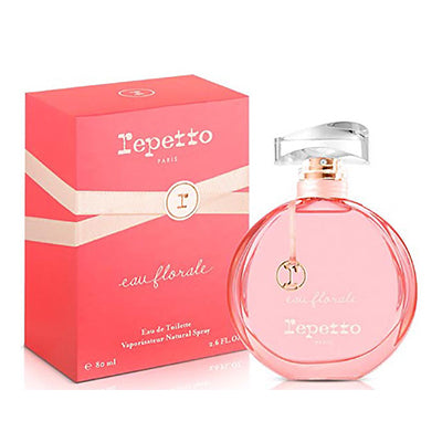 Repetto EAU FLORALE - BEST BUY WORLD MALAYSIA