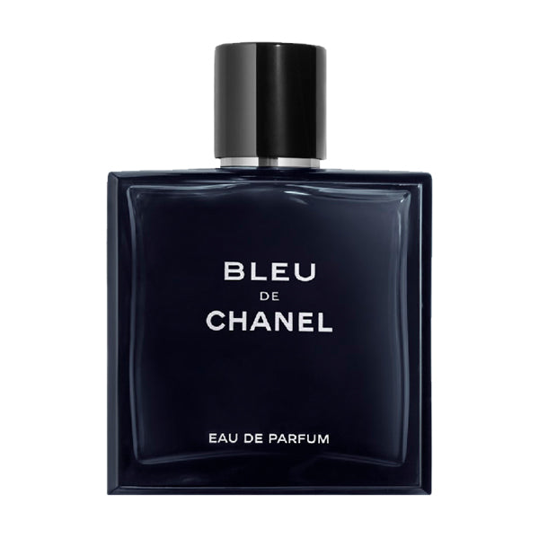 CHANEL BLEU DE CHANEL - BEST BUY WORLD MALAYSIA