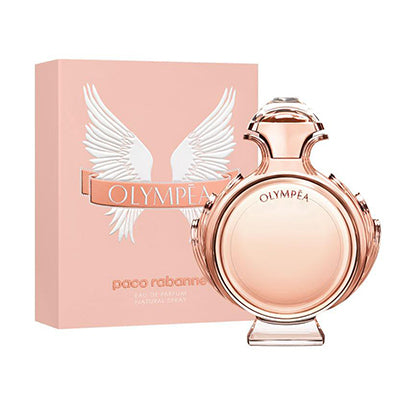 paco rabanne OLYMPEA - BEST BUY WORLD MALAYSIA