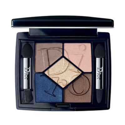 Dior 5 COULEURS COUTURE (6g) - BEST BUY WORLD MALAYSIA