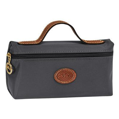 LONGCHAMP LE PLIAGE Cosmetic Case (Fusil) - BEST BUY WORLD MALAYSIA