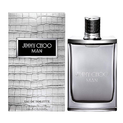 JIMMY CHOO MAN (4.5ml) - BEST BUY WORLD MALAYSIA