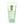 Load image into Gallery viewer, CLINIQUE LIQUID FACIAL Soap (30ml) - BEST BUY WORLD MALAYSIA