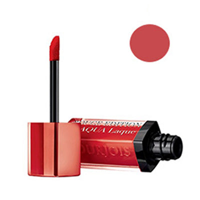 BOURJOIS ROUGE EDITION Aqua Laque (7.7ml) - BEST BUY WORLD MALAYSIA