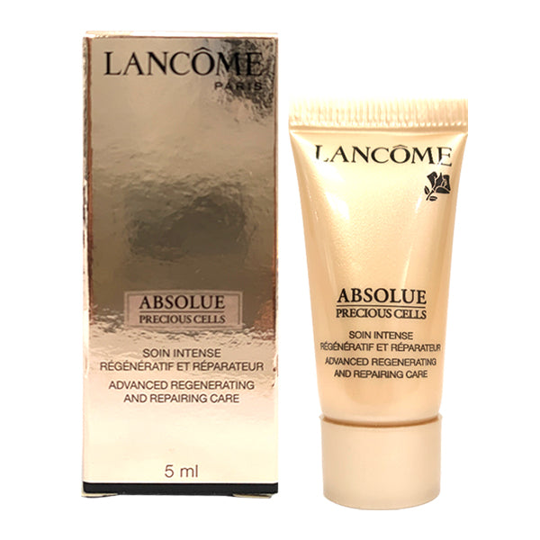 LANCÔME ABSOLUE PRECIOUS Cells Advanced Regenerating And Repairing Care (5ml) - BEST BUY WORLD MALAYSIA
