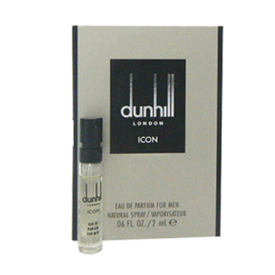 dunhill dunhill Icon (2ml) - BEST BUY WORLD MALAYSIA