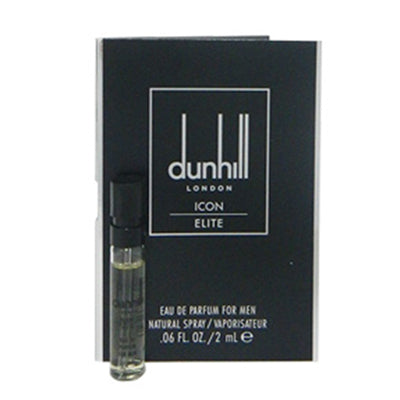 dunhill dunhill Icon Elite (2ml) - BEST BUY WORLD MALAYSIA