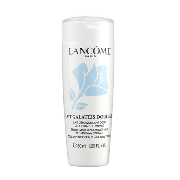 LANCÔME GALATÉIS DOUCEUR Gentle Cleanser and Makeup Remover Milk - BEST BUY WORLD MALAYSIA