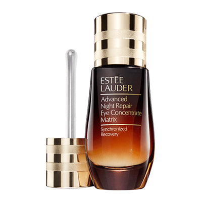 ESTĒE LAUDER ADVANCED NIGHT REPAIR Eye Concentrate Matrix Synchronized Recovery (15ml) - BEST BUY WORLD MALAYSIA