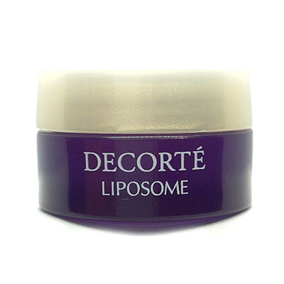 COSME DECORTÉ MOISTURE LIPOSOME Eye Cream Yeux (2.4ml) - BEST BUY WORLD MALAYSIA