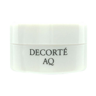 COSME DECORTÉ AQ Cream Absolute Revitalizing Cream (2.5ml) - BEST BUY WORLD MALAYSIA