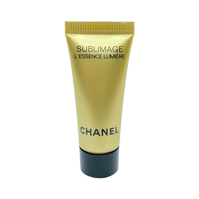 CHANEL SUBLIMAGE L'ESSENCE LUMIERE (5ml) - BEST BUY WORLD MALAYSIA