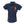 Load image into Gallery viewer, RALPH LAUREN Women Regular Polo Court (Navy Orange) - BEST BUY WORLD MALAYSIA