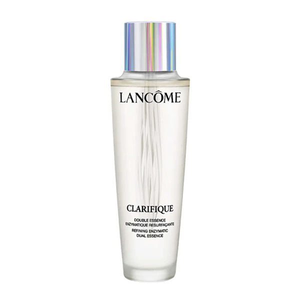 LANCÔME CLARIFIQUE Enzymatic Dual Essence (150ml) - BEST BUY WORLD MALAYSIA
