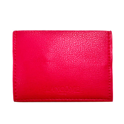 LANCÔME Pink Card Holder - BEST BUY WORLD MALAYSIA