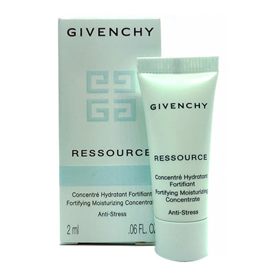 GIVENCHY RESSOURCE Moisturizing Concentrate (2ml) - BEST BUY WORLD MALAYSIA